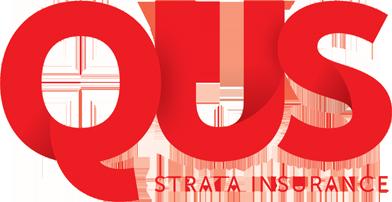 QUS Strata Insurance